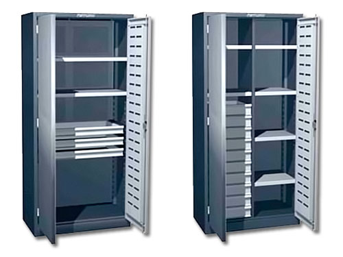шкаф для оснастки феррум титан 08.3202