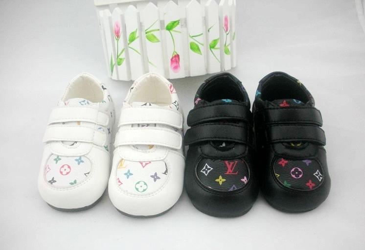 Интернет Магазин Обуви Из Китая