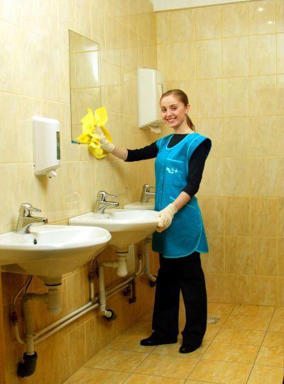 правила уборки в общественных душевых жительница наткнулась грибную