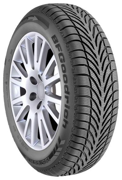 Зимние шины BFGoodrich g-Force Winter 185/65 R15 88T