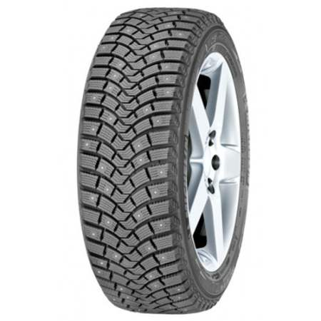 Зимние шины Michelin Latitude X-Ice XI2 265/60 R18 114T