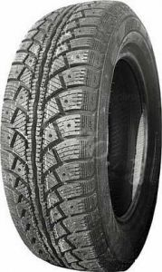 Зимние шины Ovation Snow Grip 185/65 R14 шип