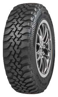 Cordiant OFF Road 215/65 R16
