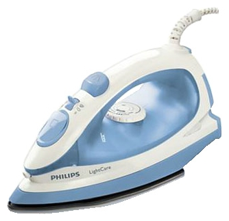 Утюг Philips GC1480