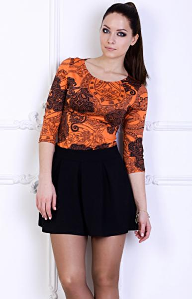 Женская Одежда Интернет Магазин Лемонти