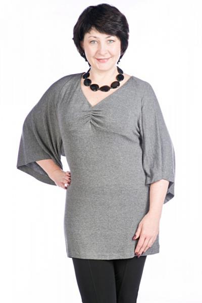 Женская Одежда Кострома