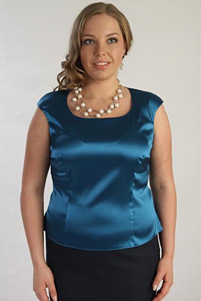 Купить Блузки Оптом От Производителя В Уфе