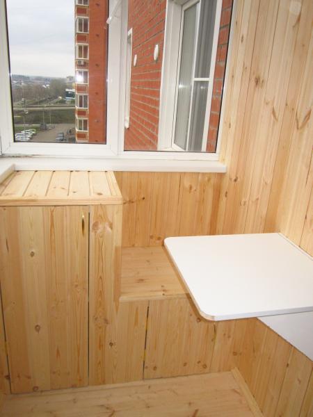 Балкон под ключ в саранске! - купить в саранске - балкон под.