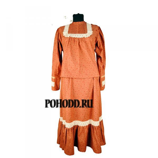 Мода 2017 костюмы женские доставка