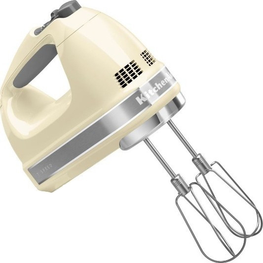 Миксер Kitchen Aid 5KHM9212EAC