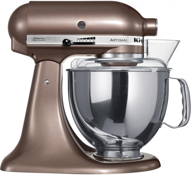 Миксер Kitchen Aid 5KSM150PSEAP