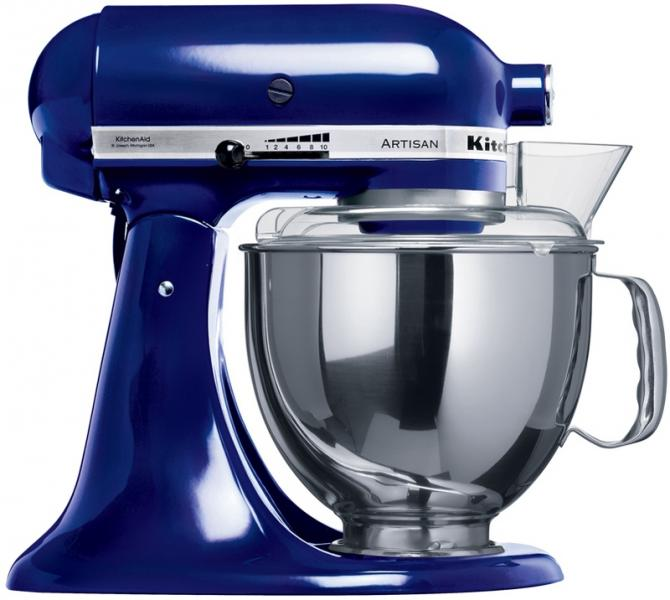 Миксер Kitchen Aid 5KSM150PSEBU