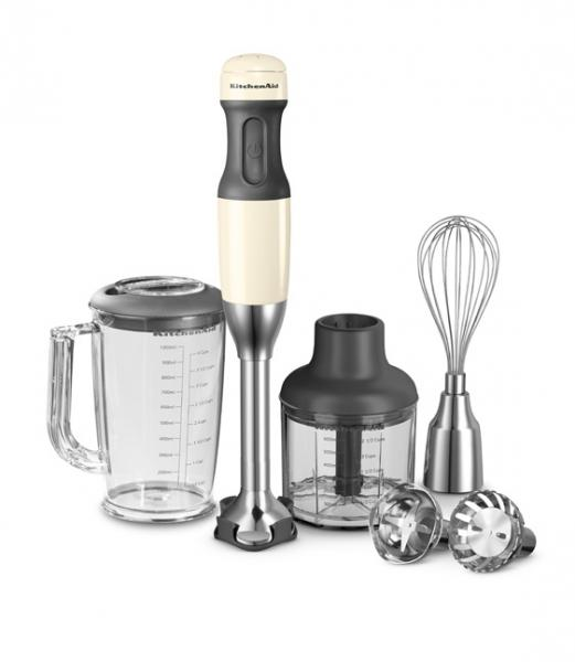 Блендер Kitchen Aid 5KHB2571AC
