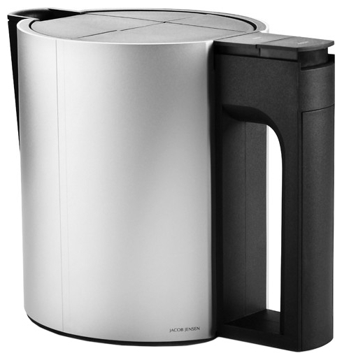 Чайник Jacob Jensen Electric Kettle 0,6L