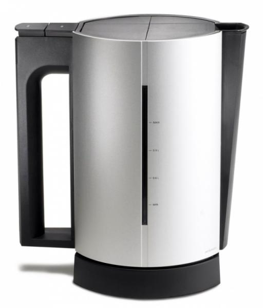 Чайник Jacob Jensen Electric Kettle 1,2L