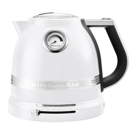 Чайник Kitchen Aid 5KEK1522FP