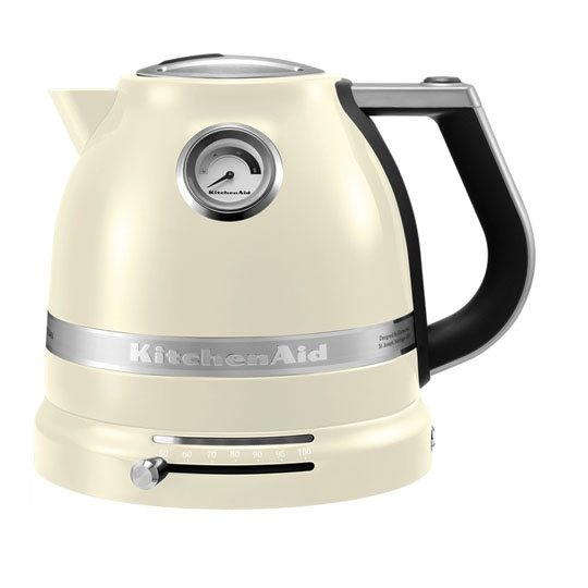 Чайник Kitchen Aid ARTISAN 5KEK1522EAC