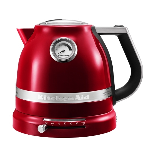 Чайник Kitchen Aid ARTISAN 5KEK1522ECA