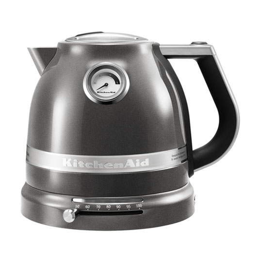 Чайник Kitchen Aid ARTISAN 5KEK1522EMS