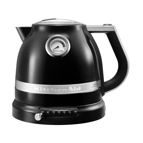 Чайник Kitchen Aid ARTISAN 5KEK1522EOB