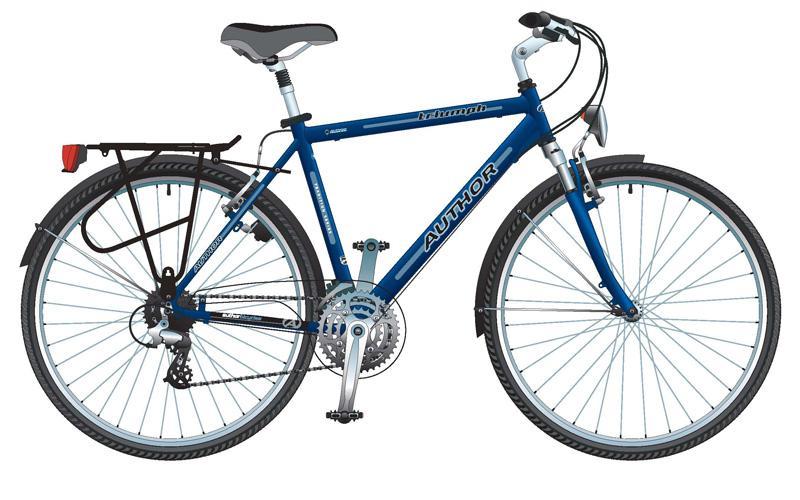 телефоны, часы велосипед аутор компакт купить Писать комментарии можно