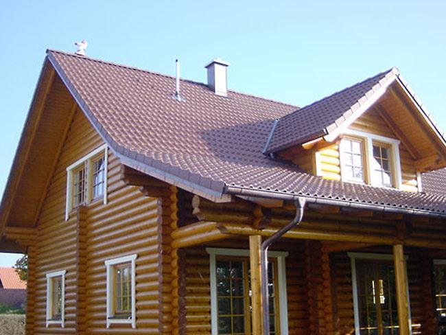 Строительство крыш в истре купить в калязине на unibo.ru (id.