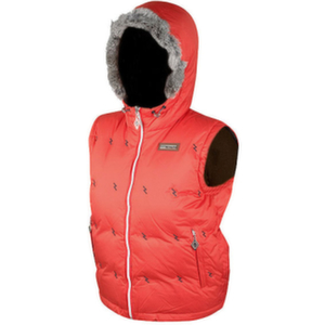 Сайт Одежды Redfox