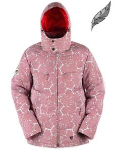 Одежда Virus