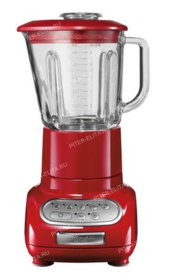 Блендер KitchenAid Artisan