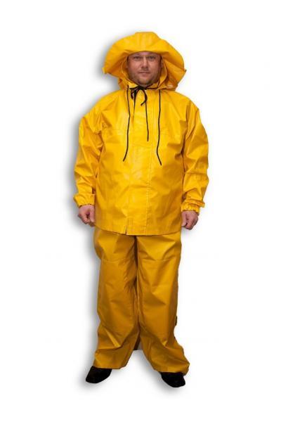 ребенок костюм рыбака