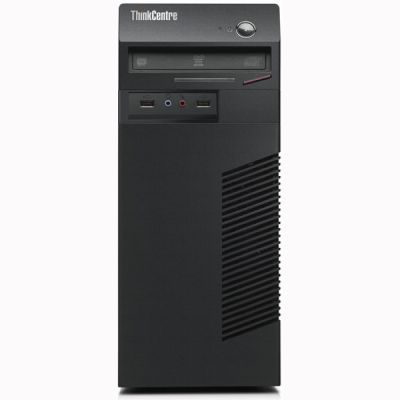 Настольный компьютер Lenovo ThinkCentre M72e Tower RD2B8RU