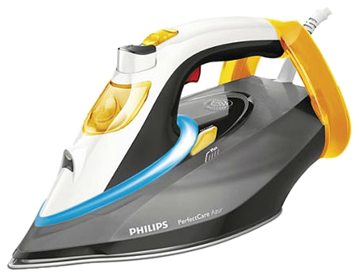 Утюг Philips GC 4912/80
