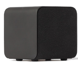 Kолонки Intro SW705 Wireless Bluetooth black