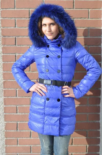 Где Купить В Омске Куртку