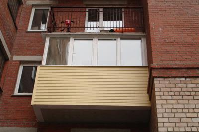 Утепление лоджий, балконов - купить в краснодаре - теплый ба.