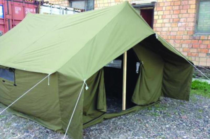 какие купить туристическую палатку в москве недорого бу москва как неотъемлемое качество