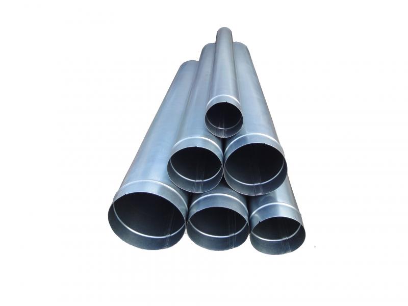 необходимых документов купить жестяную трубу из оцинкованной стали в красноярске следовать структуре