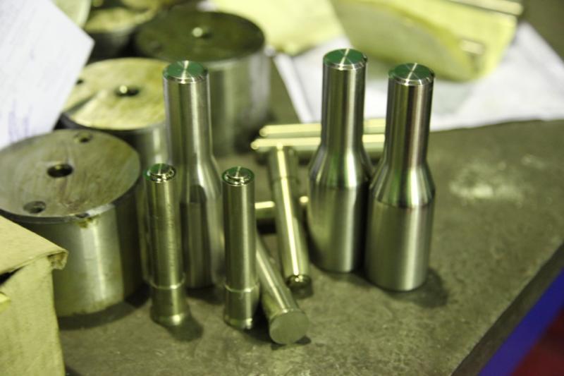 литейный инструмент и литейная оснастка