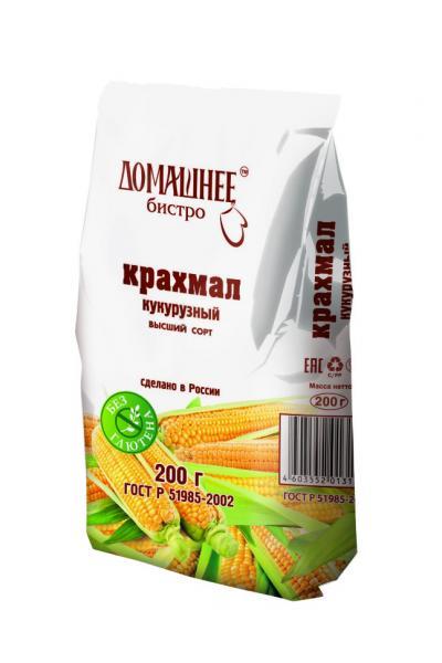 ooo-krahmalnyj-zavod-gulkevicheskij