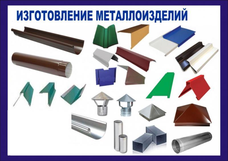 материал замечательно изготовление изделий из листового металла спортивные бандажи Mueller