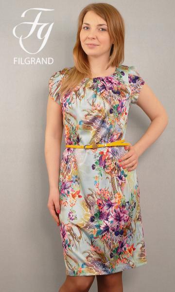 Чебоксары Каталог Женской Одежды Официальный Сайт