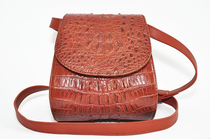 Купить кожаные изделия сумки в гондурасе : Клатчи