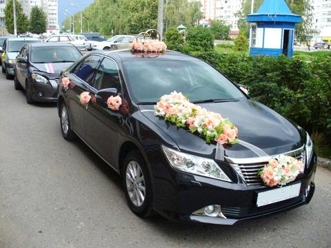 Kamri ag wedding