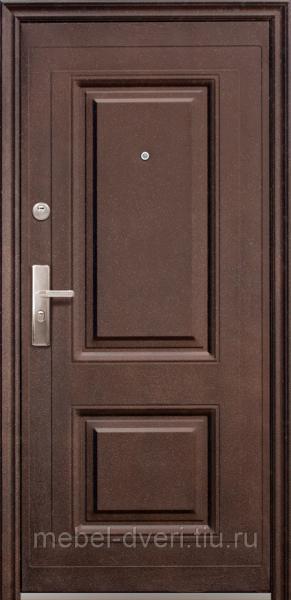 входные металлические двери купить н нов
