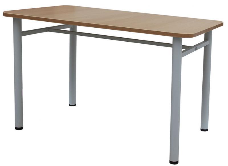 Обеденные столы для столовой общепита