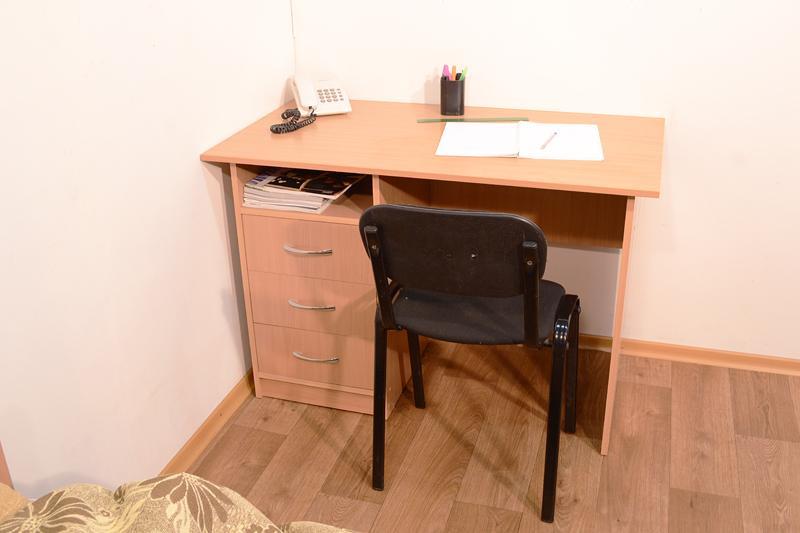 Стол письменный красноярск евромебель
