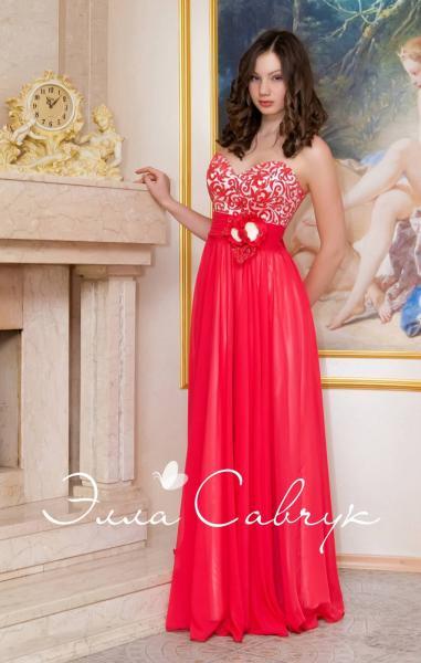 Вечерние платья в гомеле напрокат фото и цены
