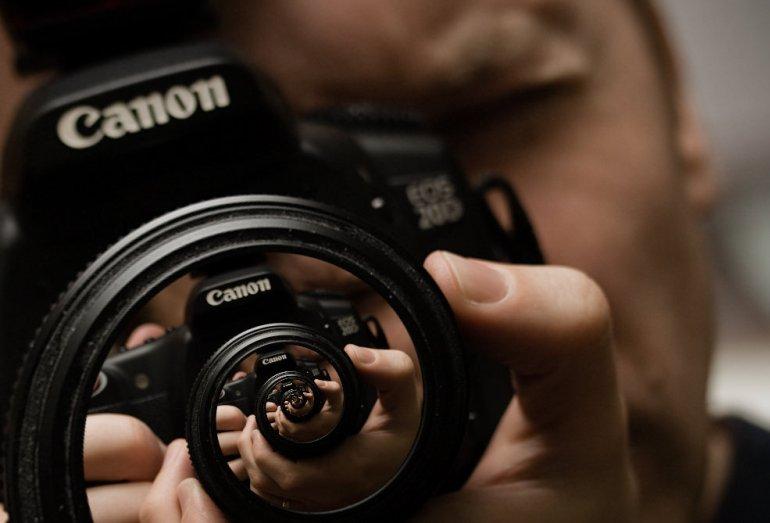 Курсы 'Основы фотографии' - купить в Новосибирске, цена 16000.00 руб - ЧУДО Студия креатива СК