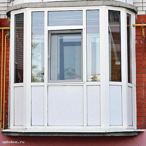 Окна, балконы, двери от производителя со скидками (в донецке.