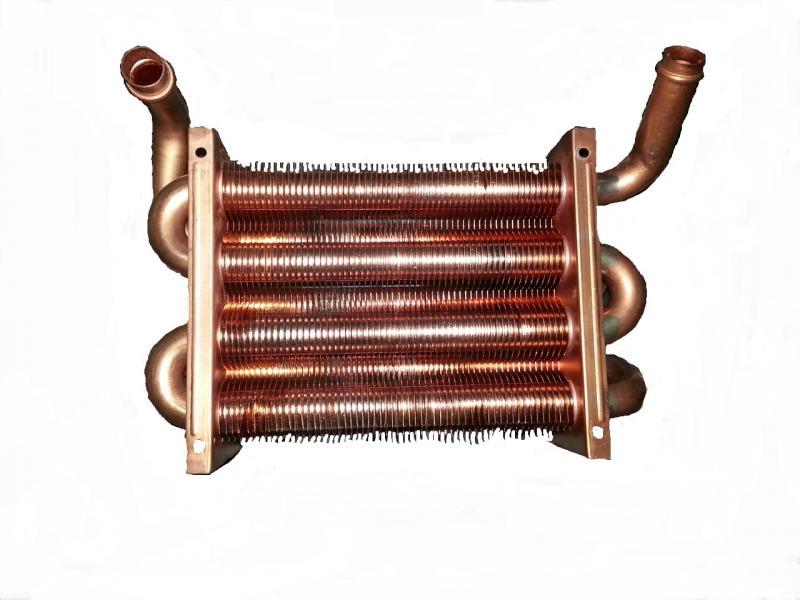 Медный теплообменник для котла цена теплообменное оборудование саратов юбилейный часы работы